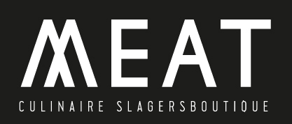 MEAT Culinaire Slagers Boutique